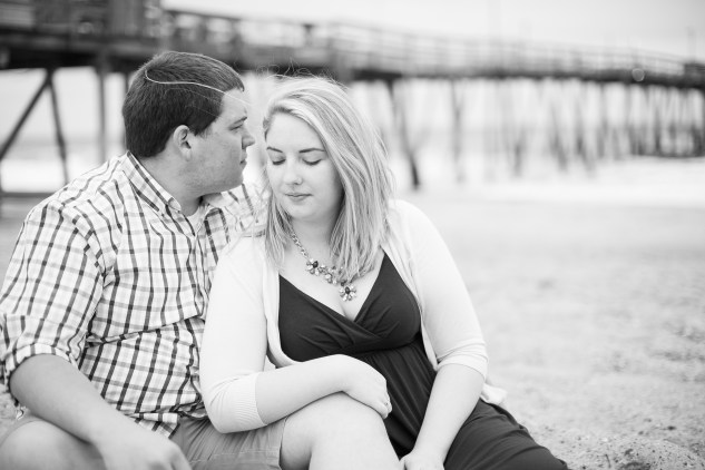 outer-banks-engagement-photo-33
