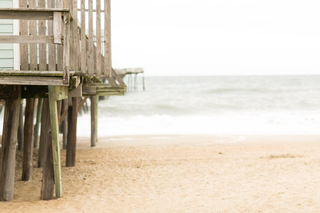 outer-banks-engagement-photo-4