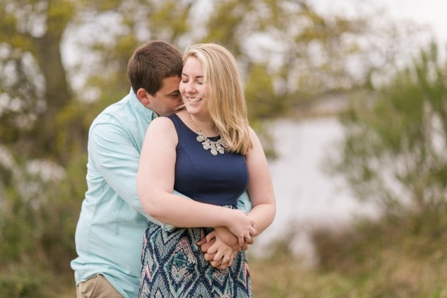 outer-banks-engagement-photo-49