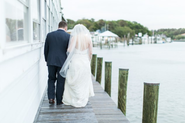 blue-coastal-virginia-beach-lesner-inn-wedding-photo-71