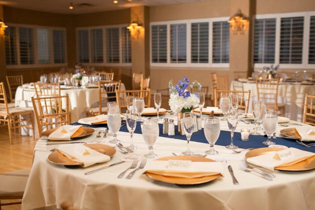 blue-coastal-virginia-beach-lesner-inn-wedding-photo-76