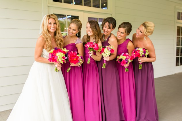 gold-pink-purple-womans-club-portsmouth-wedding-obx-wedding-photographer-45
