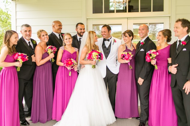 gold-pink-purple-womans-club-portsmouth-wedding-obx-wedding-photographer-54