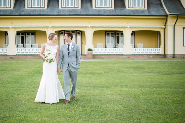 whalehead-club-corolla-outer-banks-obx-wedding-photo-photographer-103