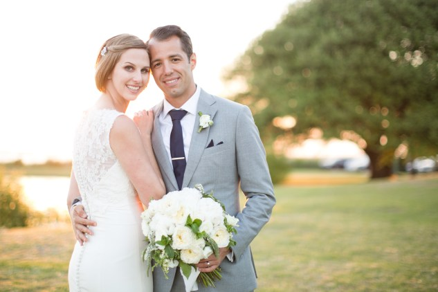 whalehead-club-corolla-outer-banks-obx-wedding-photo-photographer-104