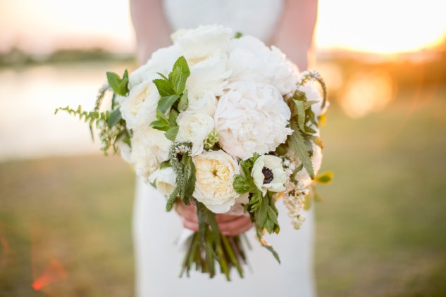 whalehead-club-corolla-outer-banks-obx-wedding-photo-photographer-108