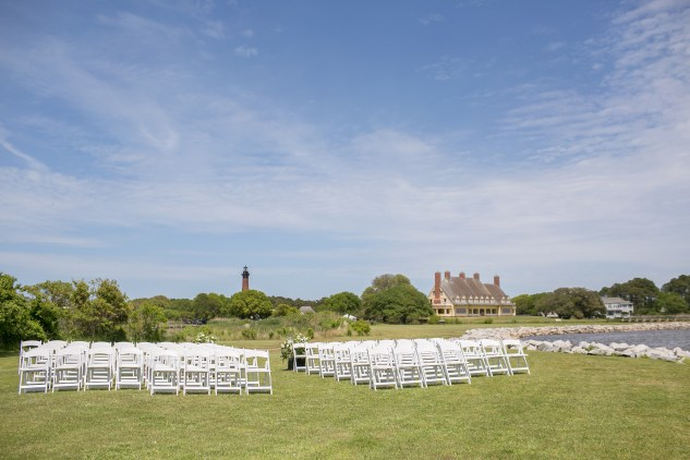 whalehead-club-corolla-outer-banks-obx-wedding-photo-photographer-13