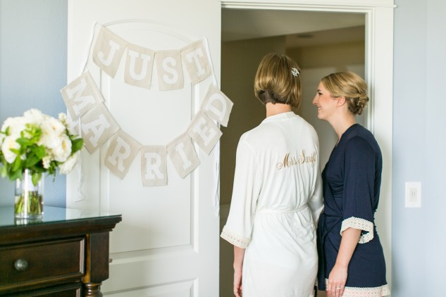 whalehead-club-corolla-outer-banks-obx-wedding-photo-photographer-24