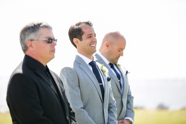 whalehead-club-corolla-outer-banks-obx-wedding-photo-photographer-41