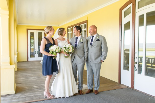 whalehead-club-corolla-outer-banks-obx-wedding-photo-photographer-47