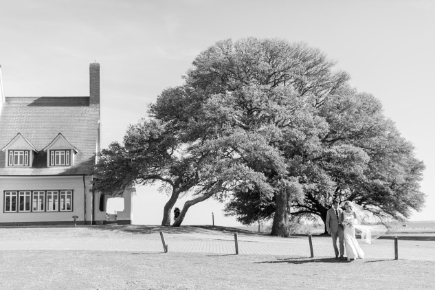whalehead-club-corolla-outer-banks-obx-wedding-photo-photographer-58