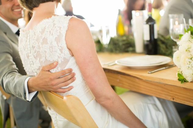 whalehead-club-corolla-outer-banks-obx-wedding-photo-photographer-70