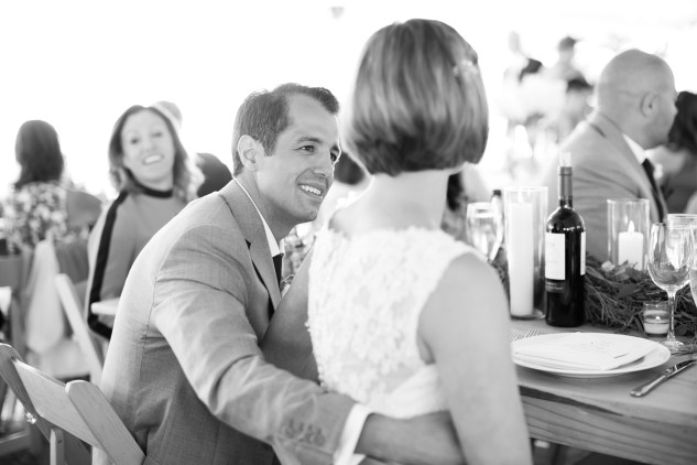 whalehead-club-corolla-outer-banks-obx-wedding-photo-photographer-71