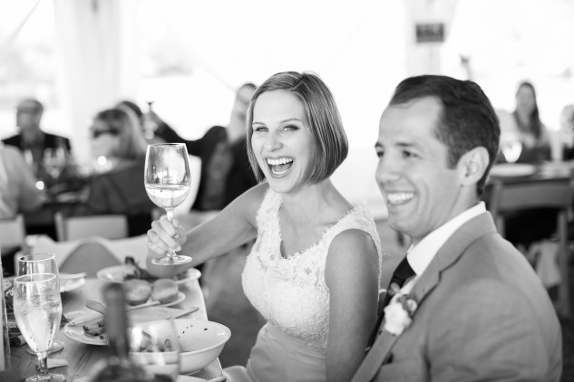 whalehead-club-corolla-outer-banks-obx-wedding-photo-photographer-77