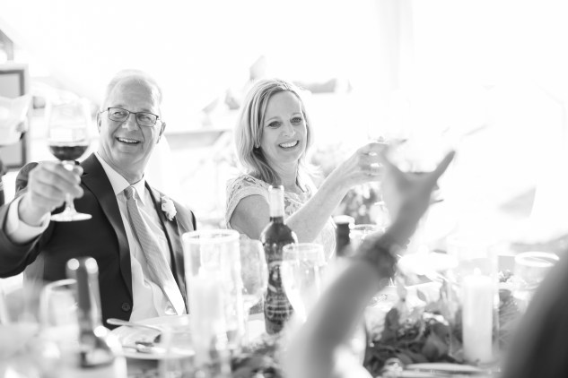 whalehead-club-corolla-outer-banks-obx-wedding-photo-photographer-78
