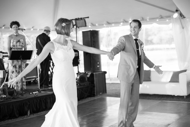 whalehead-club-corolla-outer-banks-obx-wedding-photo-photographer-82