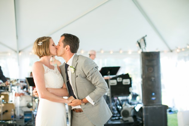 whalehead-club-corolla-outer-banks-obx-wedding-photo-photographer-83