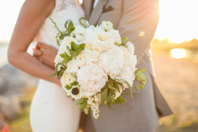 whalehead-club-corolla-outer-banks-obx-wedding-photo-photographer-88