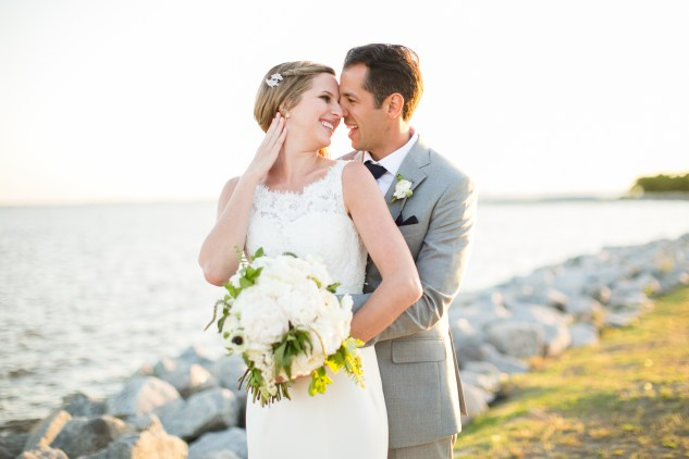 whalehead-club-corolla-outer-banks-obx-wedding-photo-photographer-89