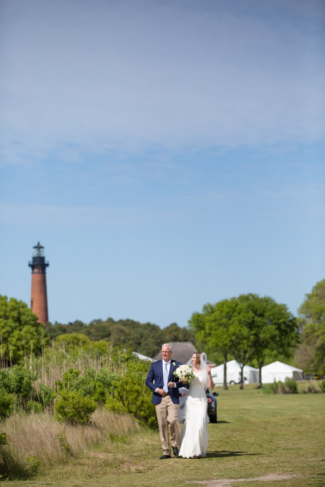 whalehead-club-corolla-outer-banks-obx-wedding-photo-photographer-9