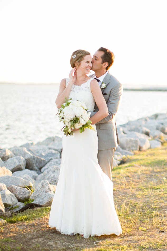 whalehead-club-corolla-outer-banks-obx-wedding-photo-photographer-91