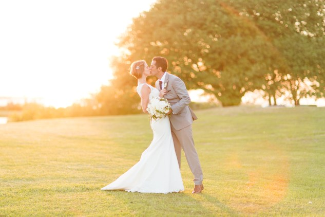 whalehead-club-corolla-outer-banks-obx-wedding-photo-photographer-97