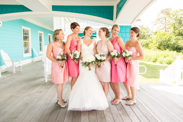 eastern-shore-aqua-oyster-farm-wedding-photo-41
