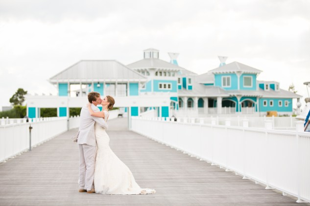 eastern-shore-aqua-oyster-farm-wedding-photo-61