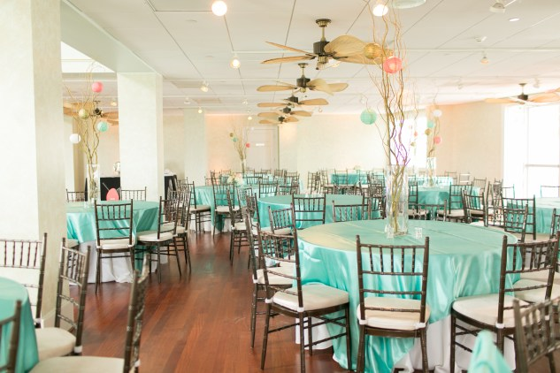 coral-aqua-teal-oyster-farm-eastern-shore-wedding-photo-amanda-hedgepeth-21
