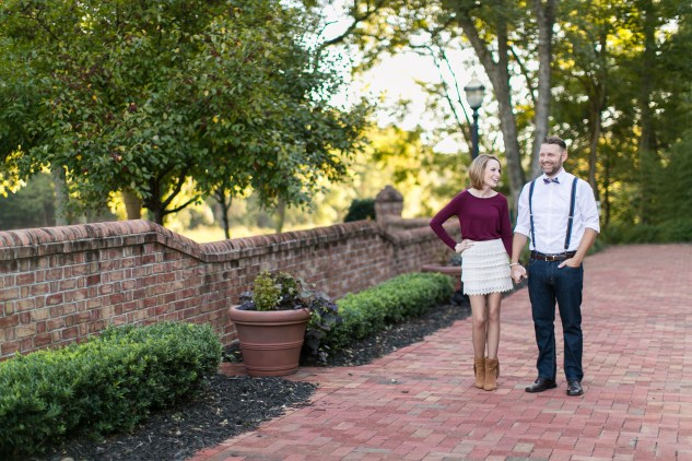 smithfield-engagements-virginia-hampton-roads-photo-photographer-amanda-hedgepeth-2