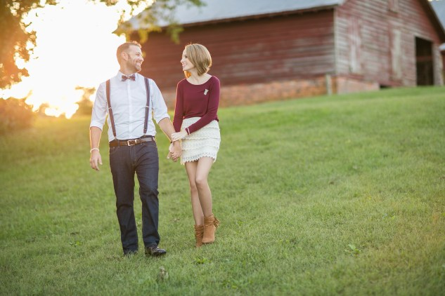smithfield-engagements-virginia-hampton-roads-photo-photographer-amanda-hedgepeth-23