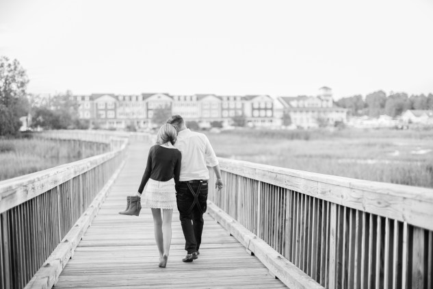 smithfield-engagements-virginia-hampton-roads-photo-photographer-amanda-hedgepeth-34