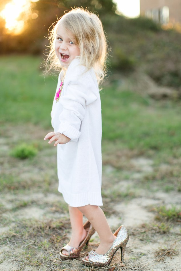 cammy-white-sweater-4-years-old-3
