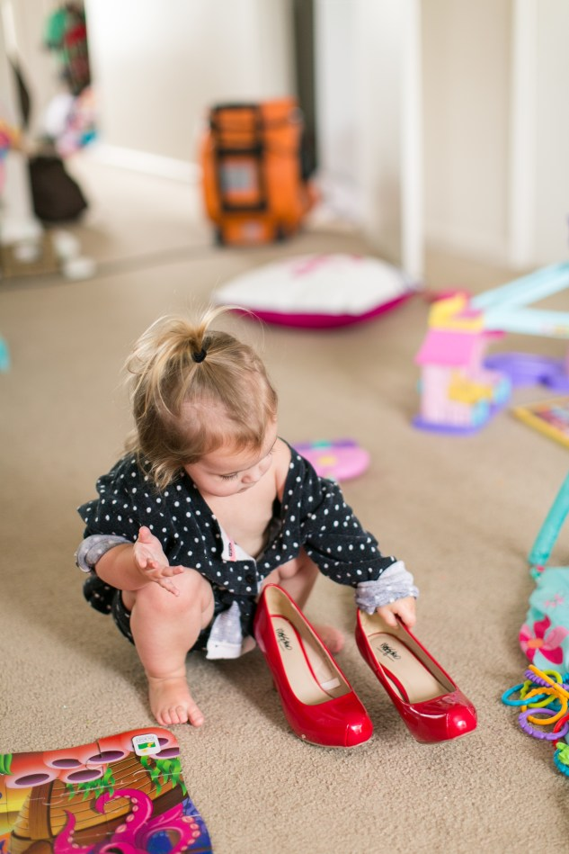 elle-sweater-heels-2-years-old-9