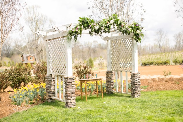 arbors-events-cleveland-nc-wedding-pink-blush-amanda-hedgepeth-194