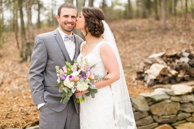 arbors-events-cleveland-nc-wedding-pink-blush-amanda-hedgepeth-45