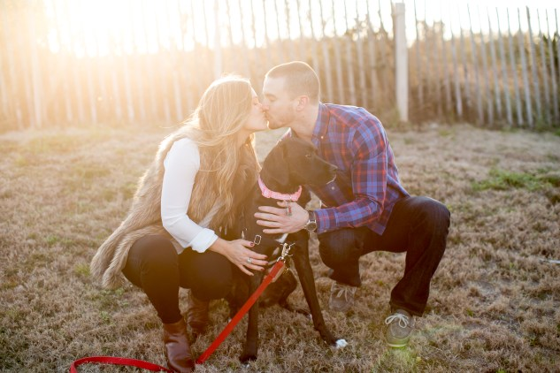 katie-billy-engaged-outer-banks-obx-wedding-photographer-photo-172