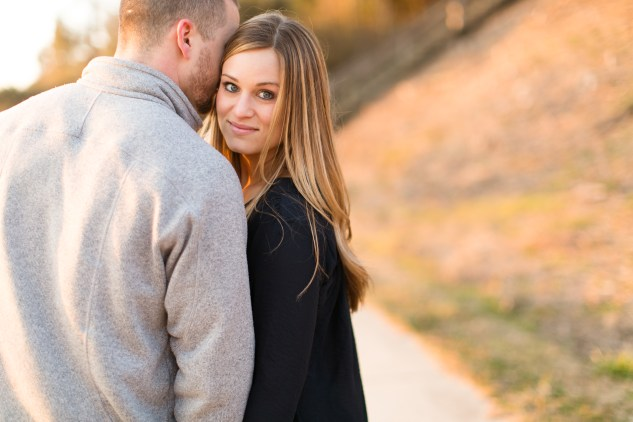 katie-billy-engaged-outer-banks-obx-wedding-photographer-photo-206