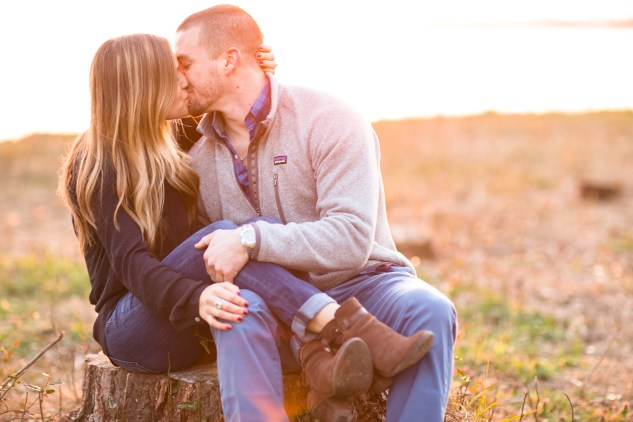 katie-billy-engaged-outer-banks-obx-wedding-photographer-photo-245