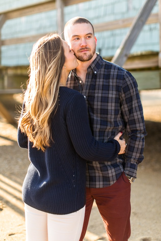 katie-billy-engaged-outer-banks-obx-wedding-photographer-photo-70