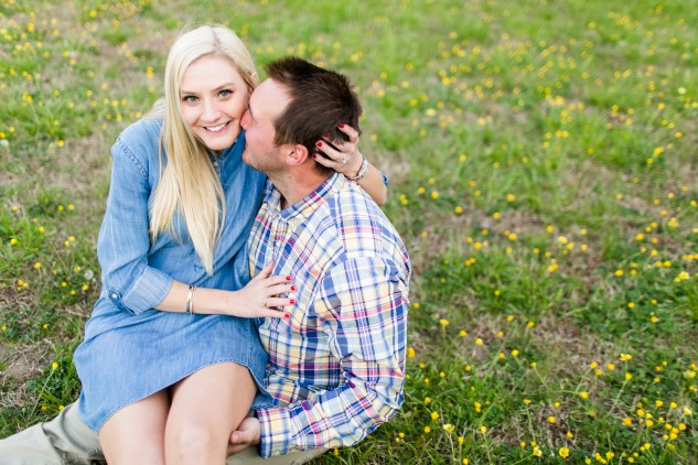 molly-brendan-yorktown-engagements-119