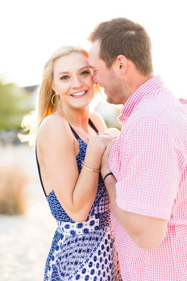 molly-brendan-yorktown-engagements-183