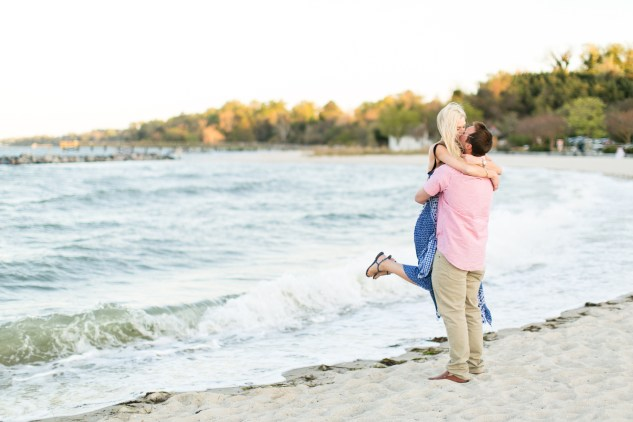 molly-brendan-yorktown-engagements-200
