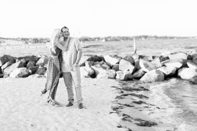 molly-brendan-yorktown-engagements-206