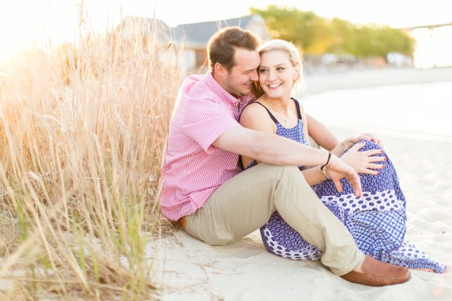 molly-brendan-yorktown-engagements-213