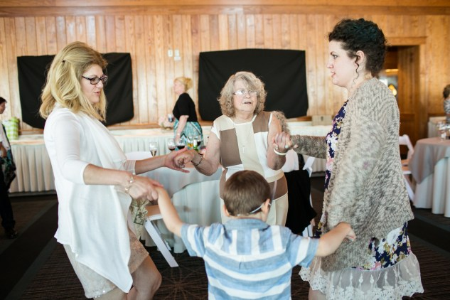 jennettes-pier-nags-head-obx-outer-banks-wedding-photo-amanda-hedgepeth-118