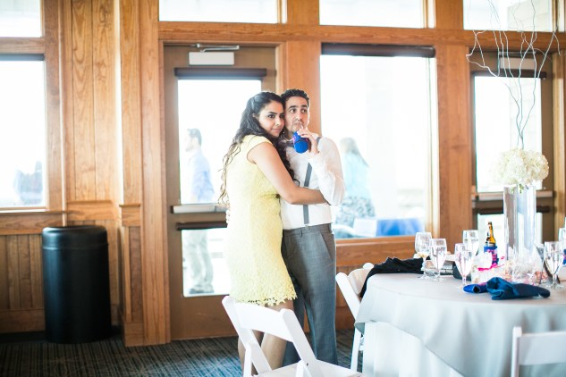 jennettes-pier-nags-head-obx-outer-banks-wedding-photo-amanda-hedgepeth-129