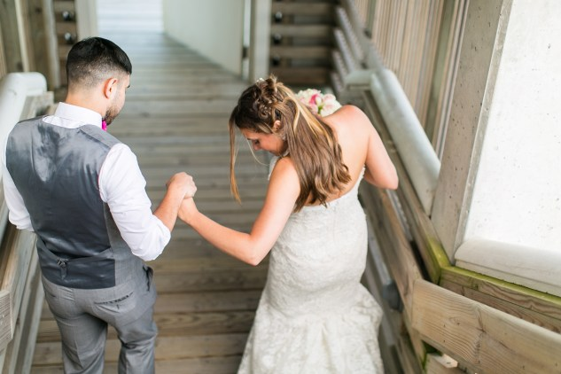 jennettes-pier-nags-head-obx-outer-banks-wedding-photo-amanda-hedgepeth-142