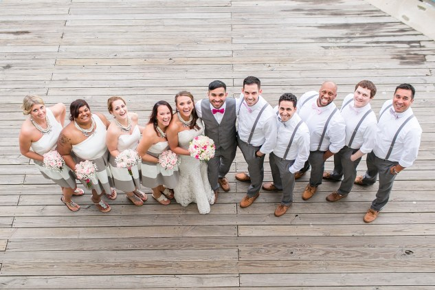 jennettes-pier-nags-head-obx-outer-banks-wedding-photo-amanda-hedgepeth-167