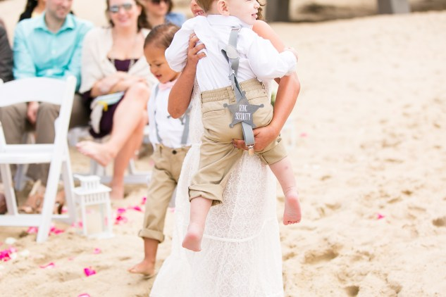 jennettes-pier-nags-head-obx-outer-banks-wedding-photo-amanda-hedgepeth-51